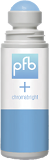 PFB Vanish plus Chromobright