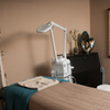 Specials at Charleston Smooth Spa